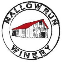 Mallow Run Logo
