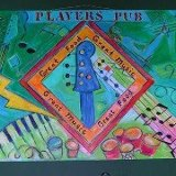 Players Pub